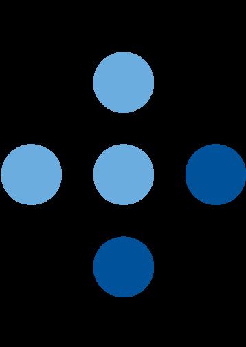 sshf logo